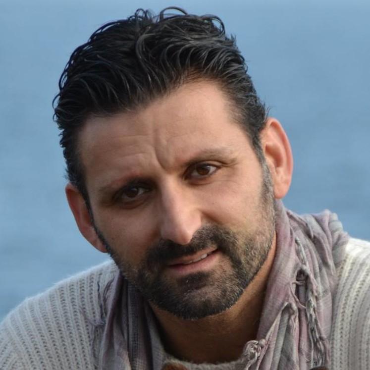 Dario Ceccucci